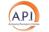 Api job solutions