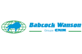 Babcock-wanson-international-27454