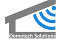 Domotech-solutions-37306