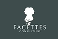 Facettes-consulting-38714