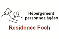 Residence-services-foch-47177