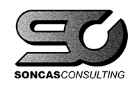 SONCAS CONSULTING