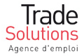 Trade solutions