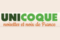 Unicoque-28715