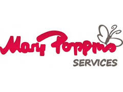 Mary Poppins Services